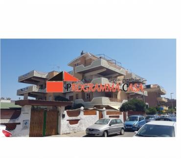 Foto di Vivastreet.it TORVAjANICA MARE 70 MQ.2 PIANO TERRAZZO 50 MQ BOX 128000 €