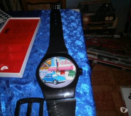 Foto di Vivastreet.it volkswagen maggiolone orologio da parete