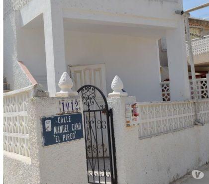 Foto di Vivastreet.it 35000 euro VILLETTA AL MARE IN SPAGNA
