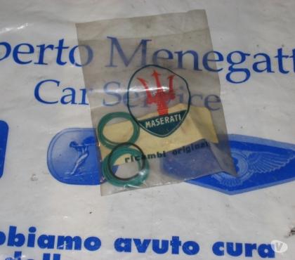 Foto di Vivastreet.it Anello Tenuta Pompa Olio MASERATI 311820320