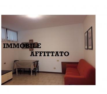 Foto di Vivastreet.it Milano Bruzzano FNM Monolocale con servizio