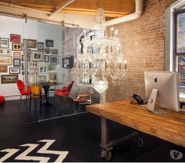 Foto di Vivastreet.it Agenzia per gestire locazioni residenziali e turistiche