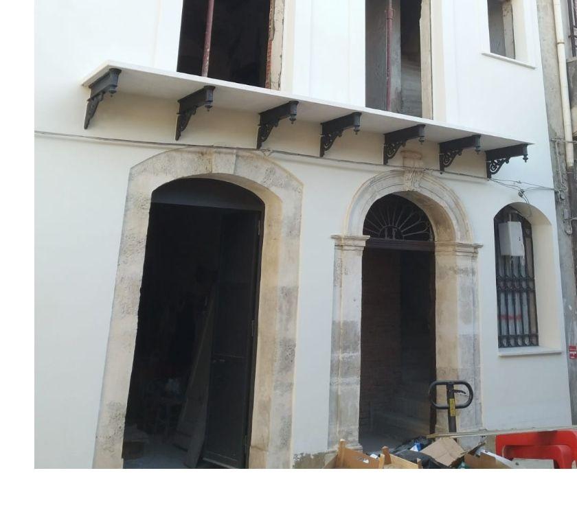 Foto di Vivastreet.it Vendesi appartamenti al centro storico di Gela