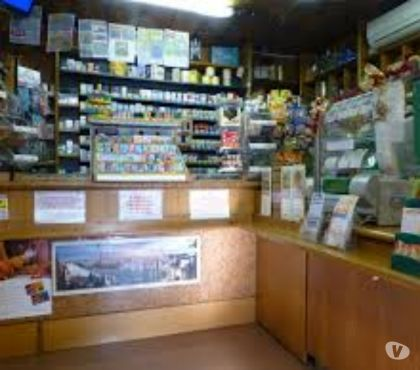 Foto di Vivastreet.it Tabaccheria in quartiere nuovo di Bolzano