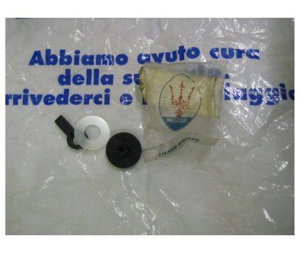 Foto di Vivastreet.it Accessorio Sportello MASERATI 394750021