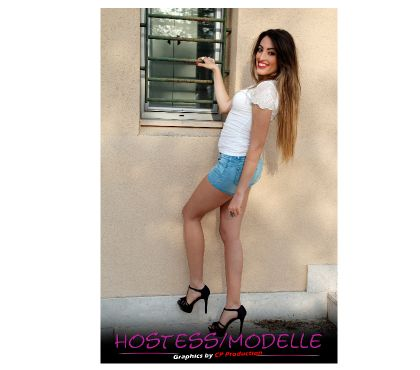Foto di Vivastreet.it Selezione hostess by CP Production