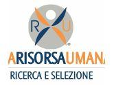 RU98720 PROGRAMMATORE CENTRI DI LAVORO Modena - Offerta di ...