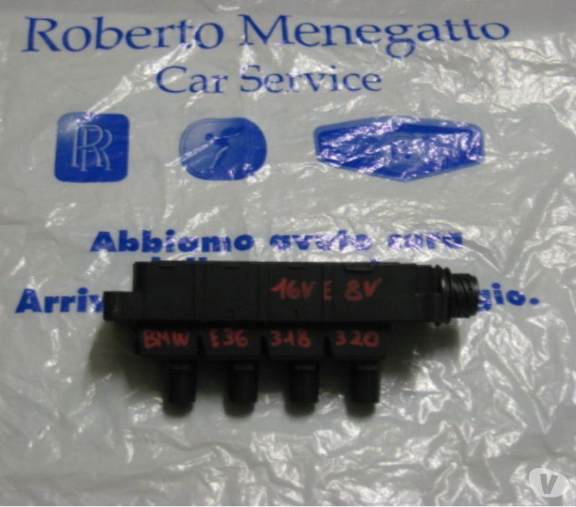 Foto di Vivastreet.it Modulo Bobine Accensione BMW Serie 3 Anni 90 1247281