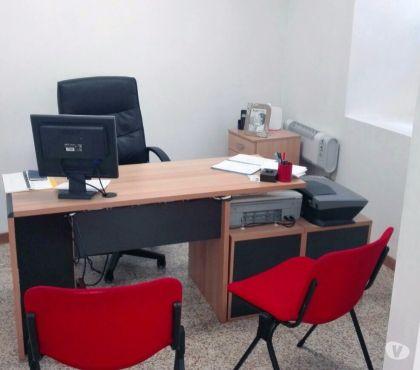 Foto di Vivastreet.it Avvia la tua agenzia assicurativa a Cuneo