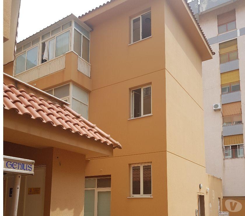proprietà immobiliari in vendita Palermo e provincia Palermo - Foto di Vivastreet.it STRASBURGO VIA INGEGNEROS