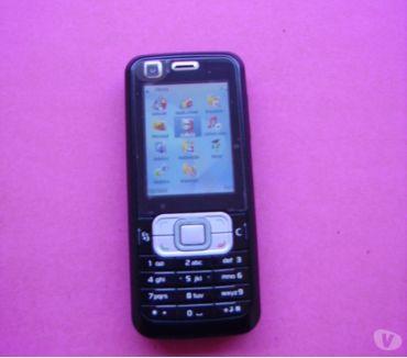 Foto di Vivastreet.it Cellulare Nokia 6120 classic