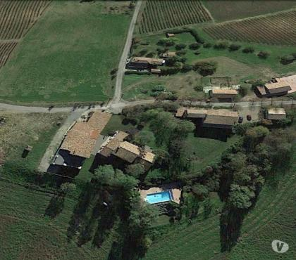 Foto di Vivastreet.it Borgo in Oltrepo Pavese