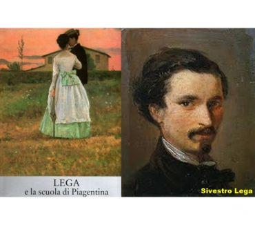 Foto di Vivastreet.it LEGA e la scuola di Piagentina, Alessandro Marabottini, 1^ E