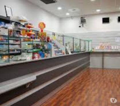 Foto di Vivastreet.it Tabaccheria in centro commerciale vicino Bologna
