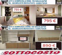vendita Cucina usato d\'occasione Tutta Italia