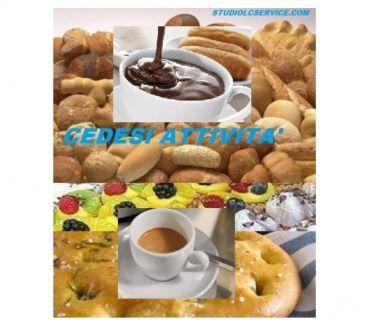 Foto di Vivastreet.it Pan Caffè - Vimercate (MB)