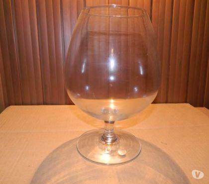 Foto di Vivastreet.it Bicchieri Cognac multicolor anni 60