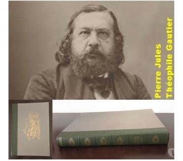 Foto di Vivastreet.it IL CAPITAN FRACASSA,Théophile Gautier, ill. Gustavo Dorè.