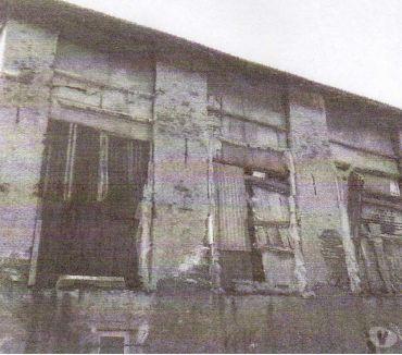 Foto di Vivastreet.it Rustico da ristrutturare ad Orero