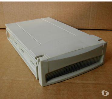 Foto di Vivastreet.it Cassetti estraibili per hard disk IDE
