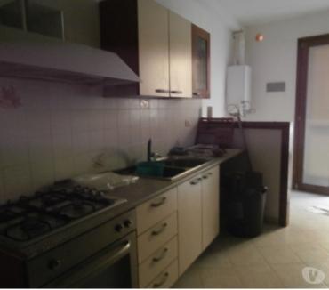 Foto di Vivastreet.it Monsummano Terme vendita bilocale piano terra con resede