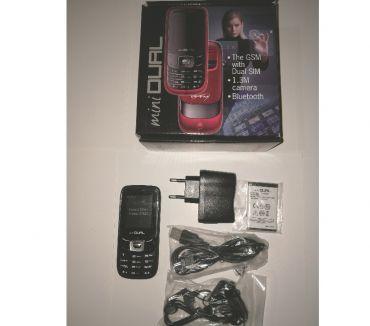 Foto di Vivastreet.it Cellulare iTTM Mini Dual