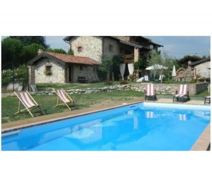 Foto di Vivastreet.it Una Casa Perfetta a pochi minuti dal Lago Maggiore