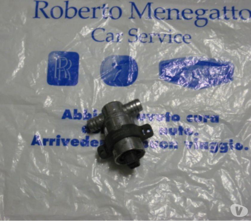 Foto di Vivastreet.it Regolatore Minimo Alimentazione Aria BMW Serie 3 134112471