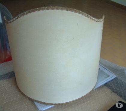 Foto di Vivastreet.it Ventola e Cappello per lampade da mobile