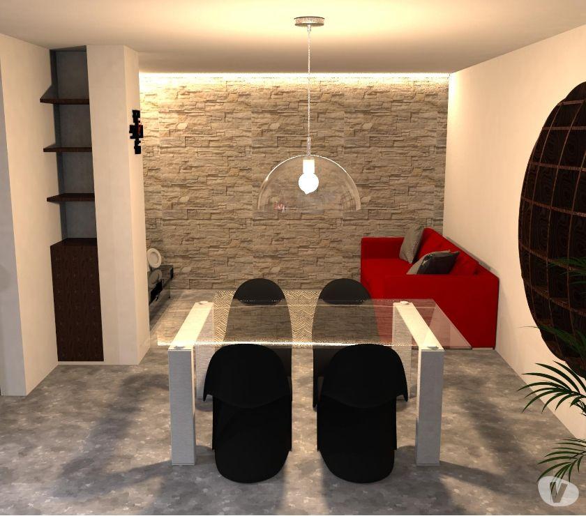 Foto di Vivastreet.it soc appartamento nuova costruzione a soci giaridno e garage