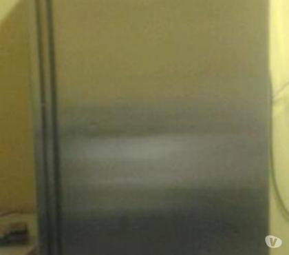 Foto di Vivastreet.it pacchetto attrezzature pizza usate