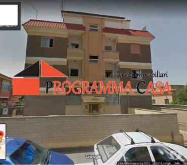 Foto di Vivastreet.it TORVAiANICA SIRENE 1 PIANO 65 MQ. 4 LOCALI INVESTIME 73000 €