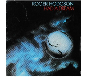 Foto di Vivastreet.it ROGER HODGSON (Supertramp) Had a Dream - '7 45 giri 1984