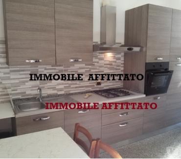 Foto di Vivastreet.it Milano Bovisasca In Villetta Bilocale con servizi Arredato