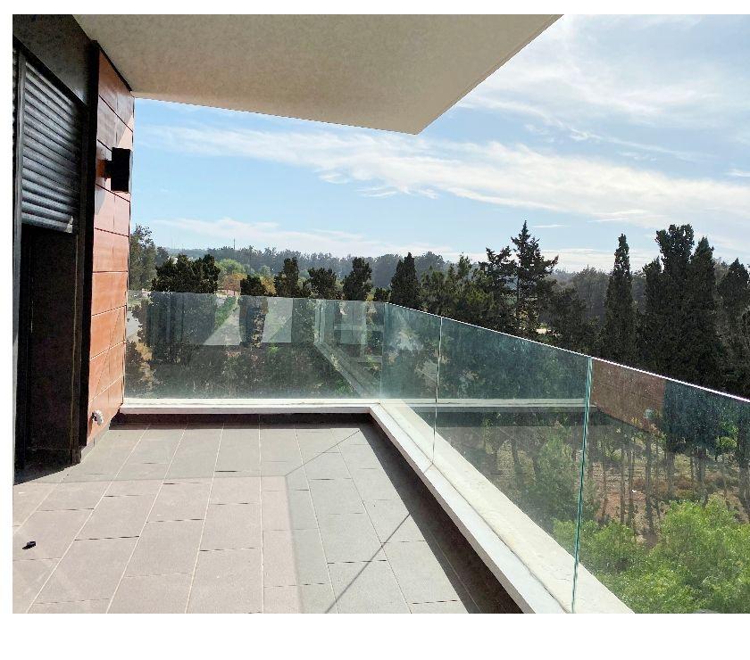 Location Appartement - Maison Rabat - Photos pour Superbe appartement à souissi