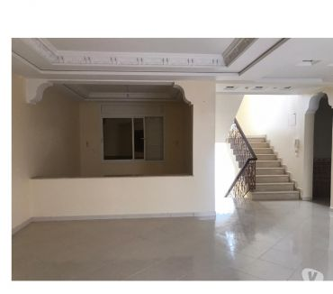 Photos pour villa vide à sonaba Agadir