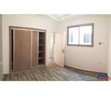 Photos pour Nouveau appartement