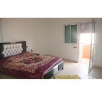 Photos pour modeste appartement