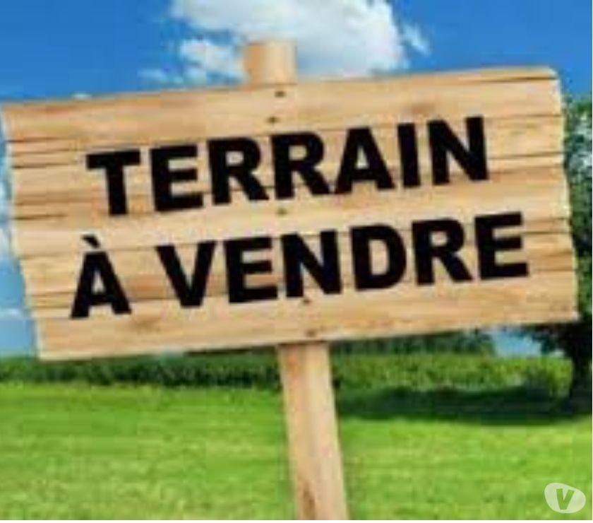 Terrain à Vendre Agadir - Photos pour Vente terrain à Haut Founty