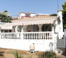 Photos pour VILLA EL FARO BELLE OPPORTUNITE