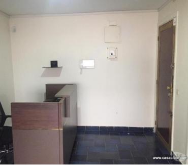 Photos pour Bd Zerktouni: Location appartement à usage bureau de 156 m².