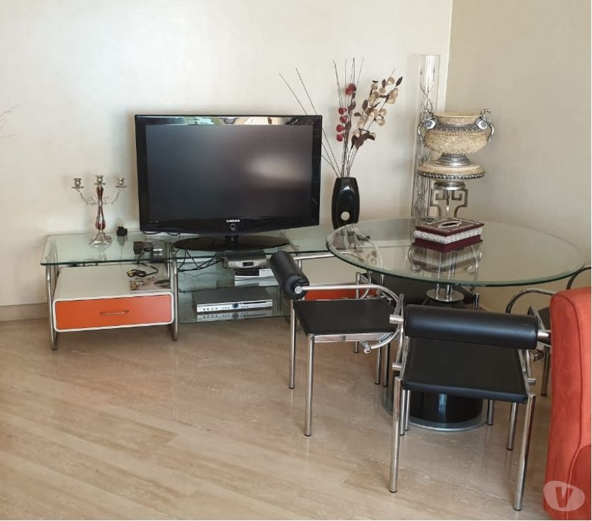Location Appartement - Maison Casablanca - Photos pour Belle logement QUARTIERS BEAUSEJOUR