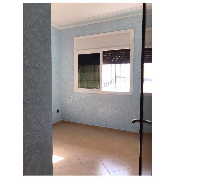 Location Appartement - Maison Agadir - Photos pour appartement vide à el houda agadir