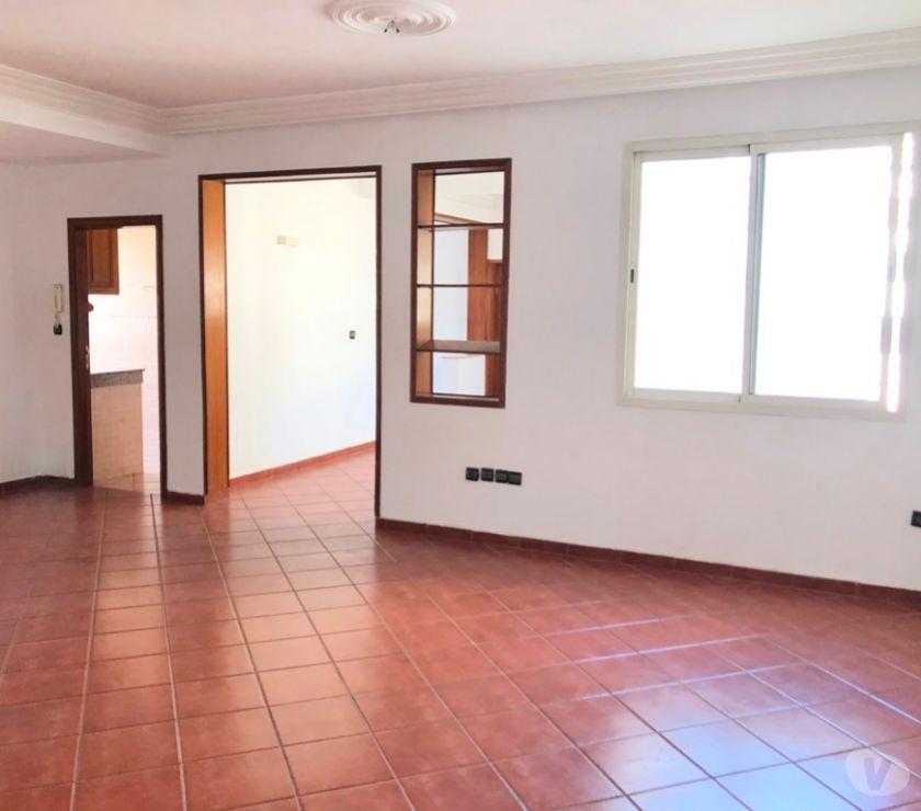 Location Appartement - Maison Rabat - Photos pour Location appartement à Agdal Rabat