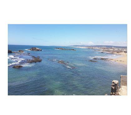 Photos pour Maison médina vue mer