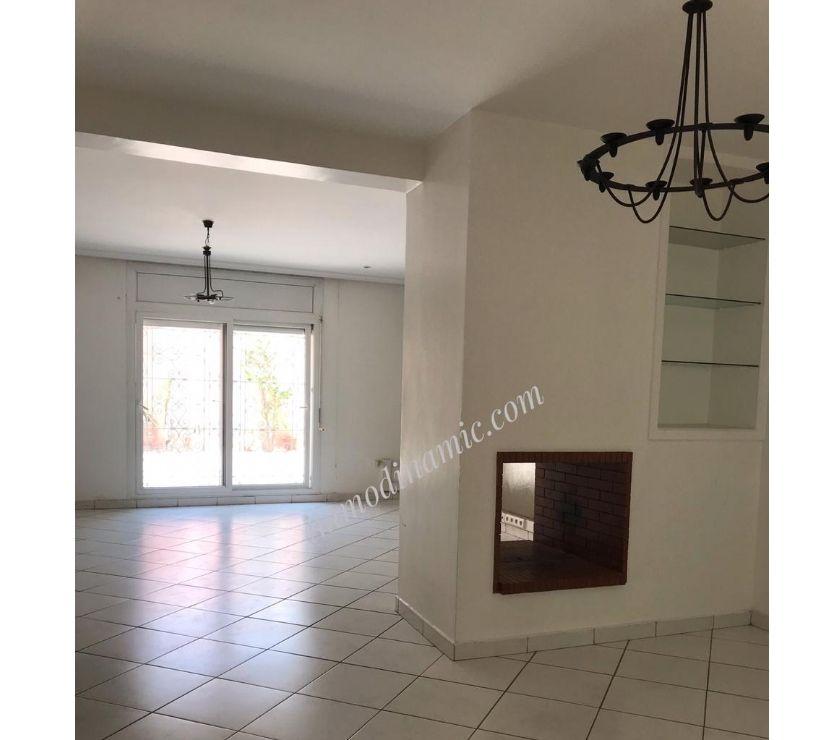 Location Appartement - Maison Agadir - Photos pour villa vide à louer à Taddart Agadir