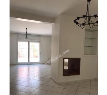 Photos pour villa vide à louer à Taddart Agadir
