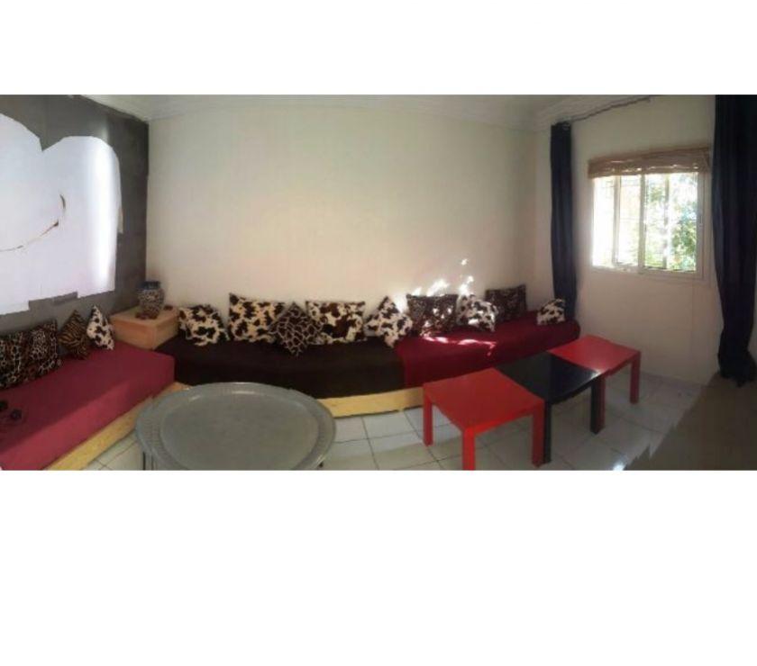 Photos pour Joli duplex, Ghazoua, Essaouira