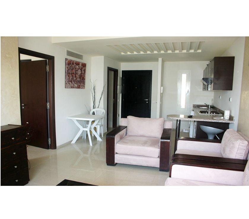 Photos pour bel appartement de haut standing - Essaouira