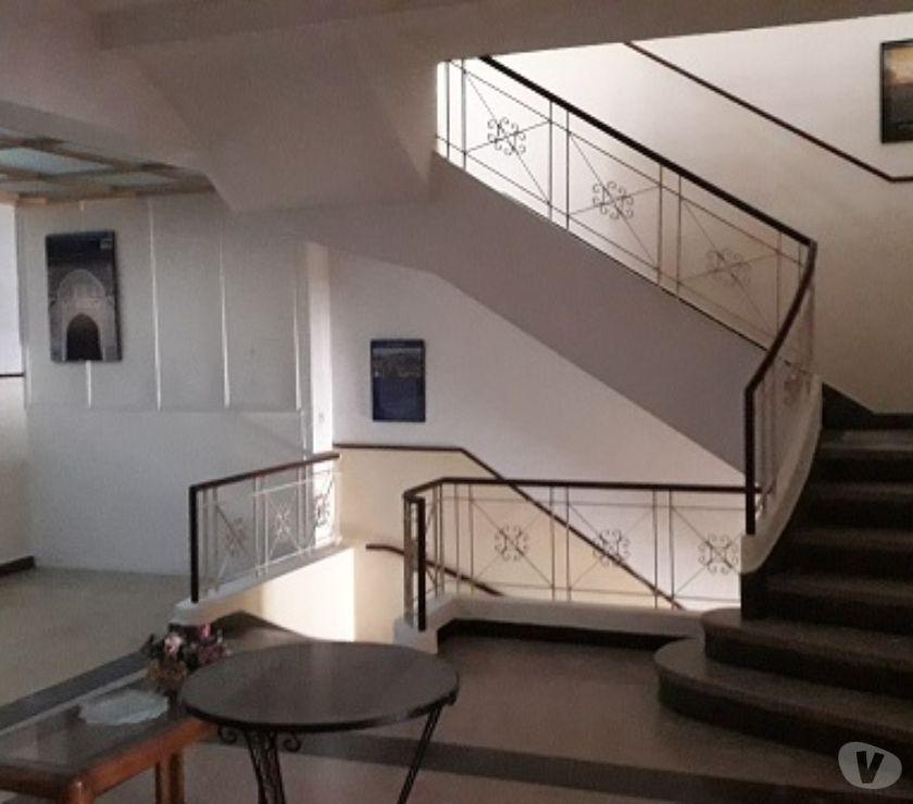 Vente Appartement - Maison Tanger - Photos pour Joli petit hôtel en vente au centre de Tanger